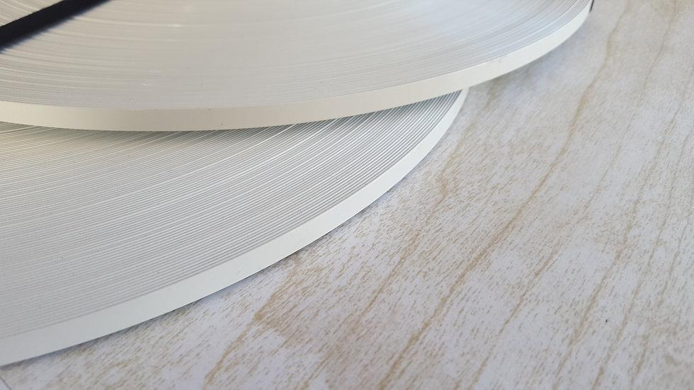 Premium Flat Steel Boning - continuous length