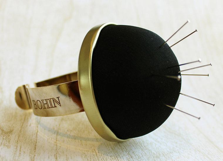 Bohin Bracelet Pin Cushion
