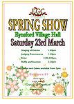 spring show 2019- poster.jpg