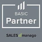 sm-partner-basic-v1_edited.jpg