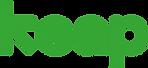 Wordmark Green.png