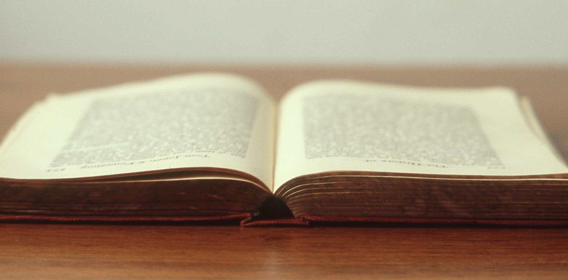 alejandroescamilla-book