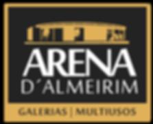 logo_Arena.png