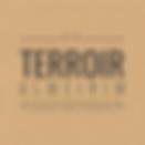 FB Capa_Terroir-07.png