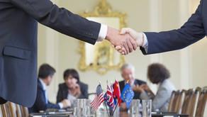 Após 20 anos de negociação, Mercosul e União Europeia selam acordo comercial
