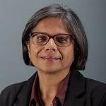 Prof. Srilata RAVI