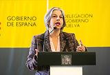 Prof. Pilar Cuder-DOMINGUEZ