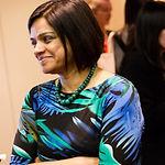 Dr Bidisha Banerjee