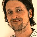 Dr. Markus ARNOLD