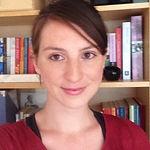 Dr. Lucinda Kerstin Fiona NEWNS