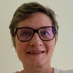 Prof. Corinne DUBOIN