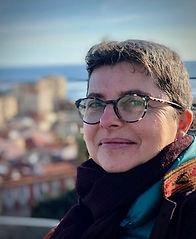 Dr. Judith Misrahi-BARAK