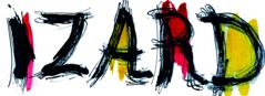 logo izard.png