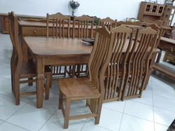 Mesa_pé_diamante_com_cadeiras_da_onda_2