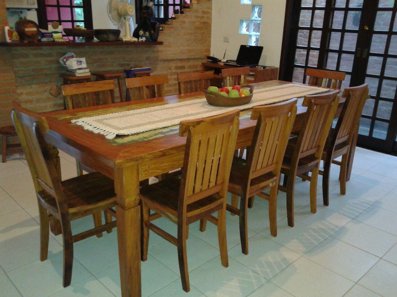 mesa_demolição_com_10_cadeiras_mineiras_(3)