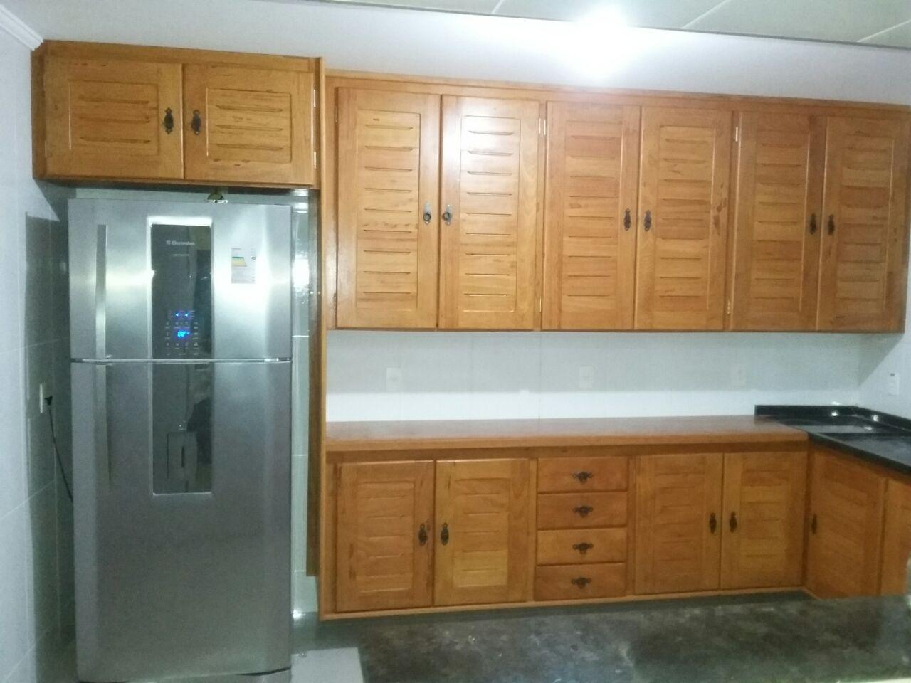 Projeto cozinha (5)