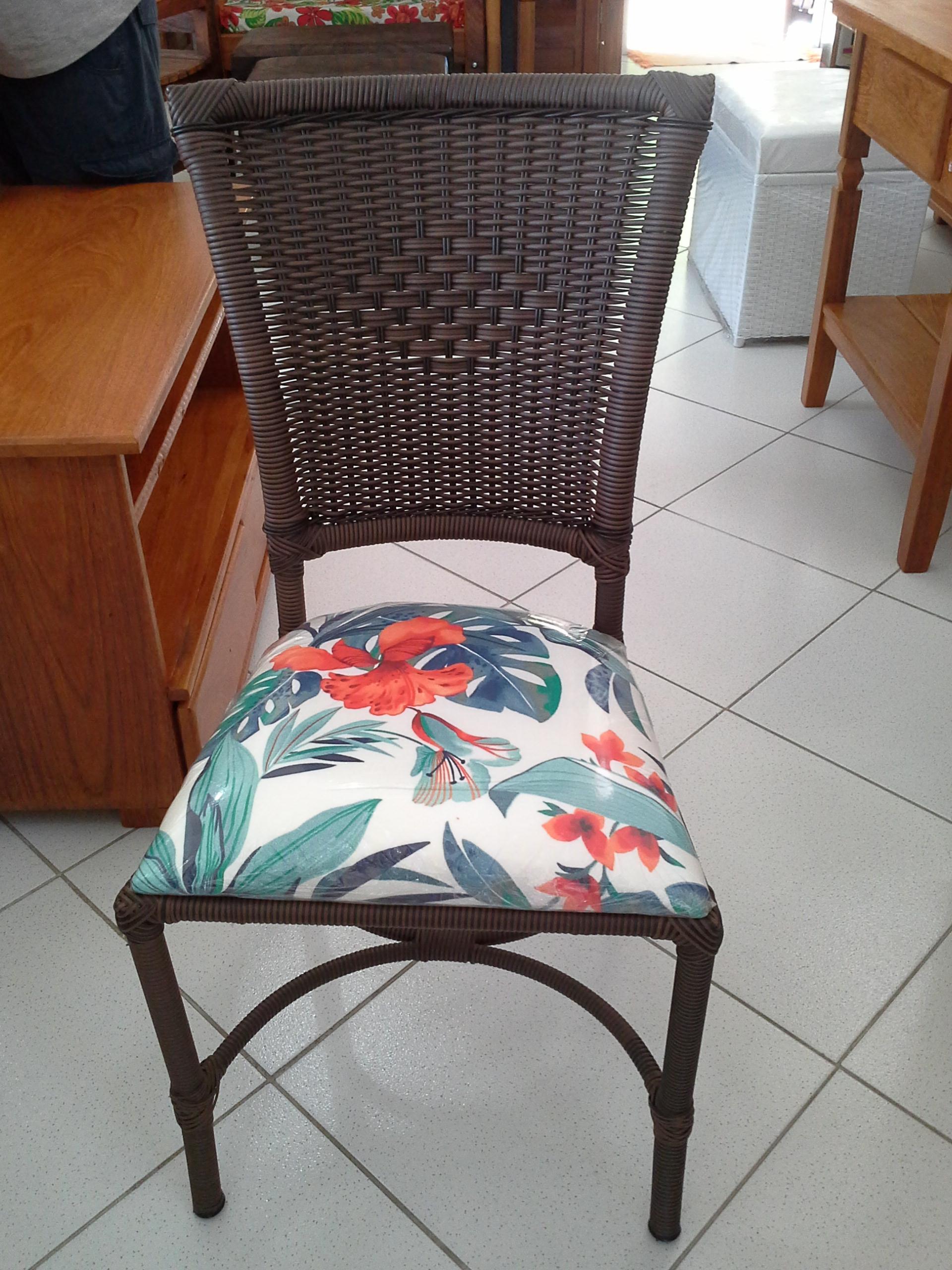 Cadeira Miria