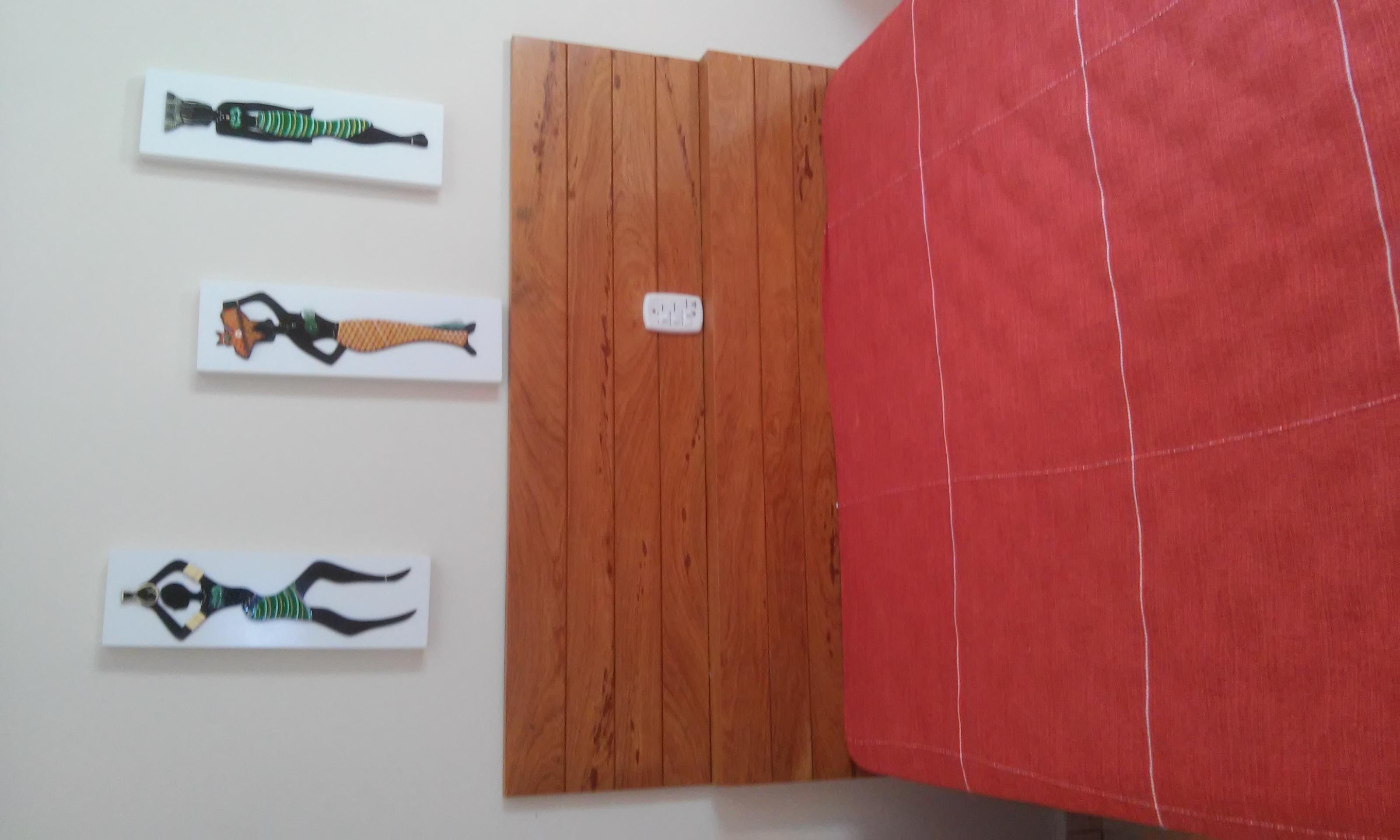 Painel para Box (2)