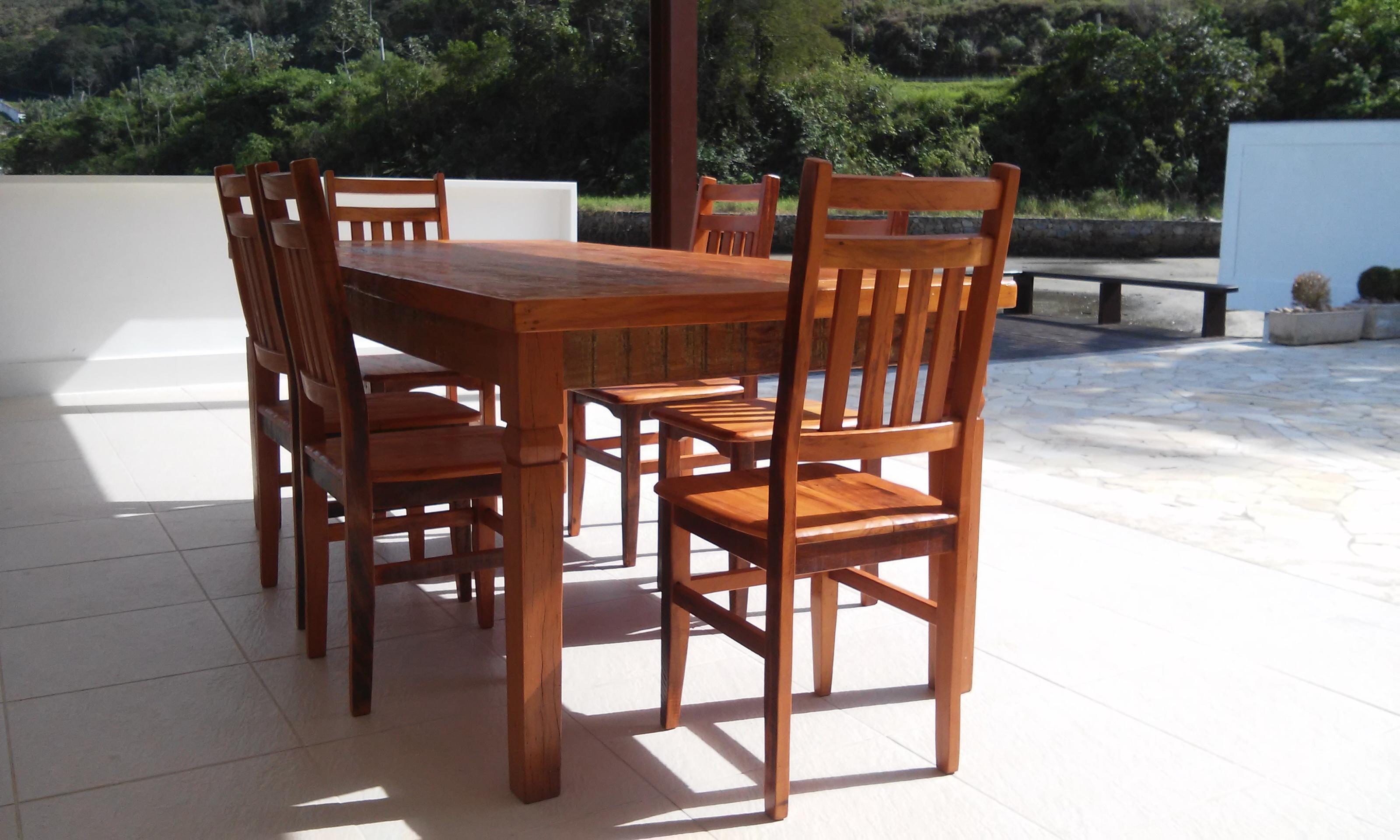 mesa_de_demolição_diamante_com_cadeira_alemã
