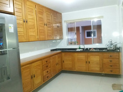 Projeto cozinha (2)