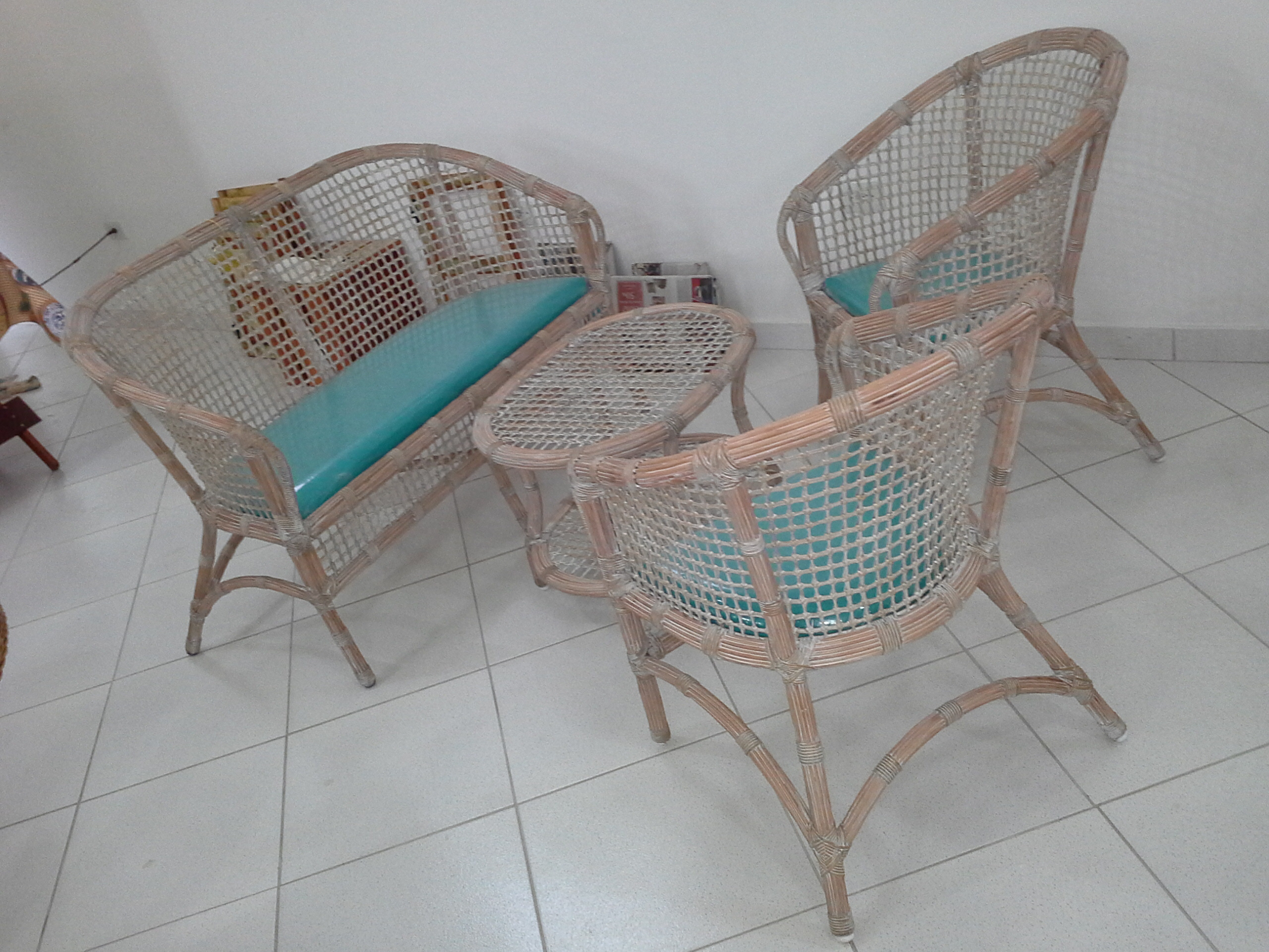 Jogo_Sofá_Caribe