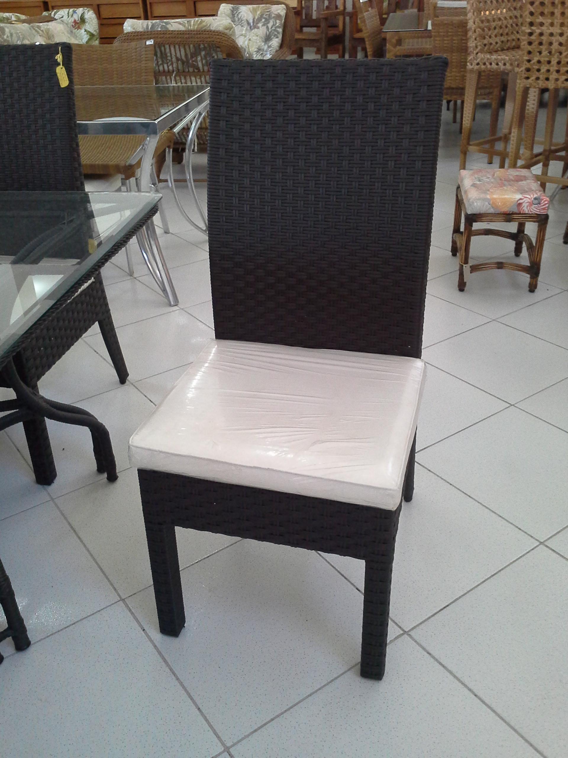 Cadeira Arte Sul