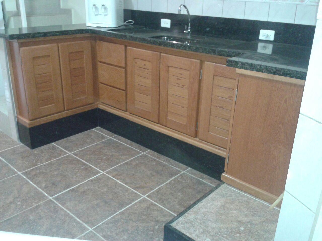 Projeto Cozinha (7)