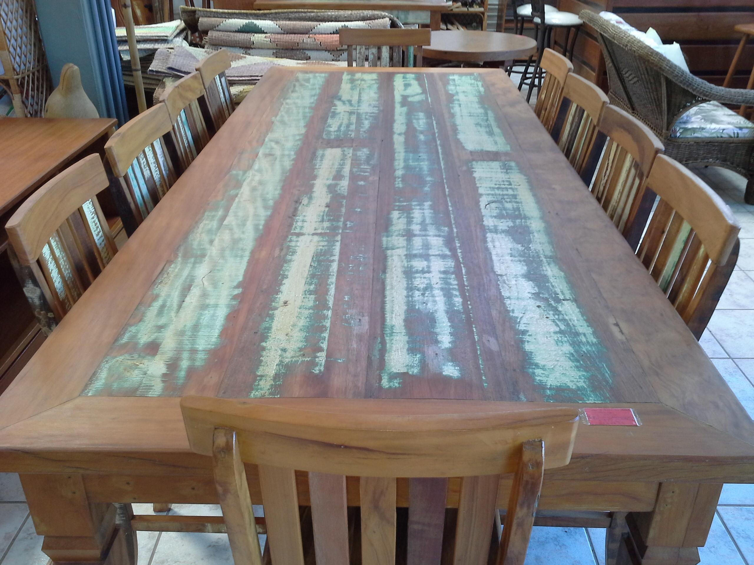 mesa_de_demolição_pé_diamante_com_cadeiras_mineiras_(4)