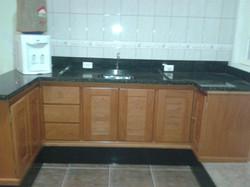 Projeto Cozinha (8)