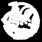 maruship logo art .png