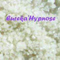 Séance de suivi Hypnose