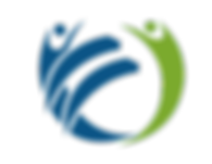 Donna Weeks Logo edited.png