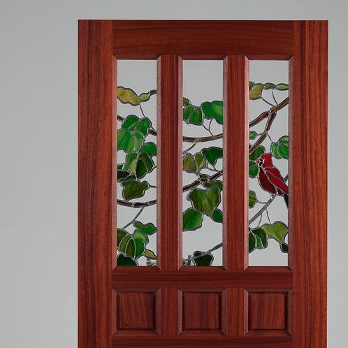 Virginia Door