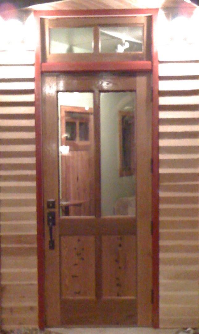 RR Door 307.jpeg