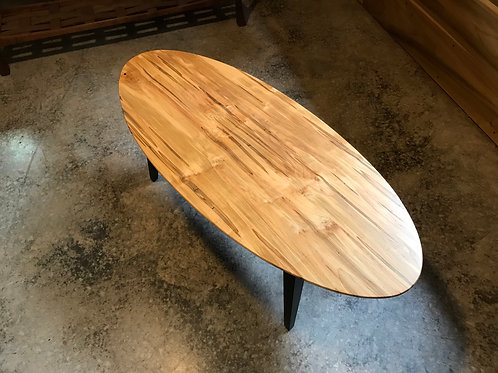 *Coffee Table