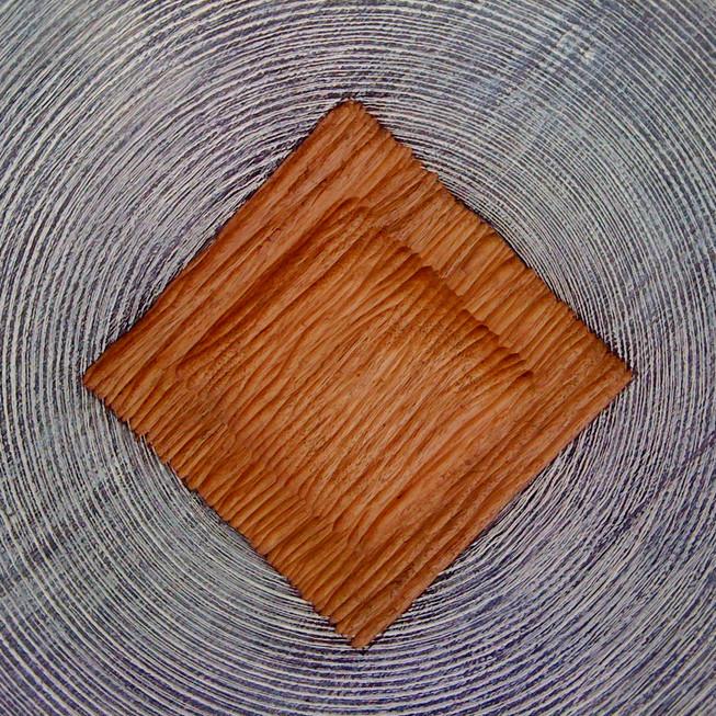 Platter3.jpg