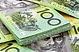 hundred dollar bill.PNG