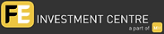 Investment centere.PNG