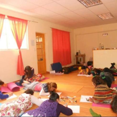 taller de mujeres.PNG