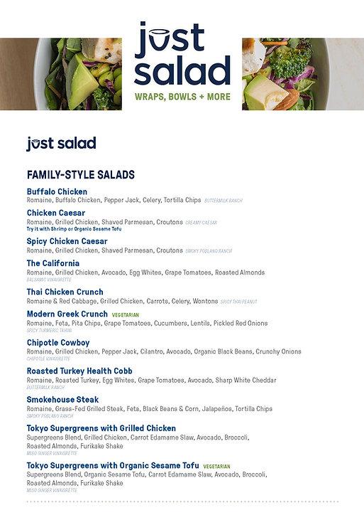 JS Catering Menu Website.jpg