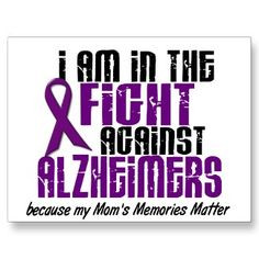 Fundraiser on Lanzarote for Alzheimer's