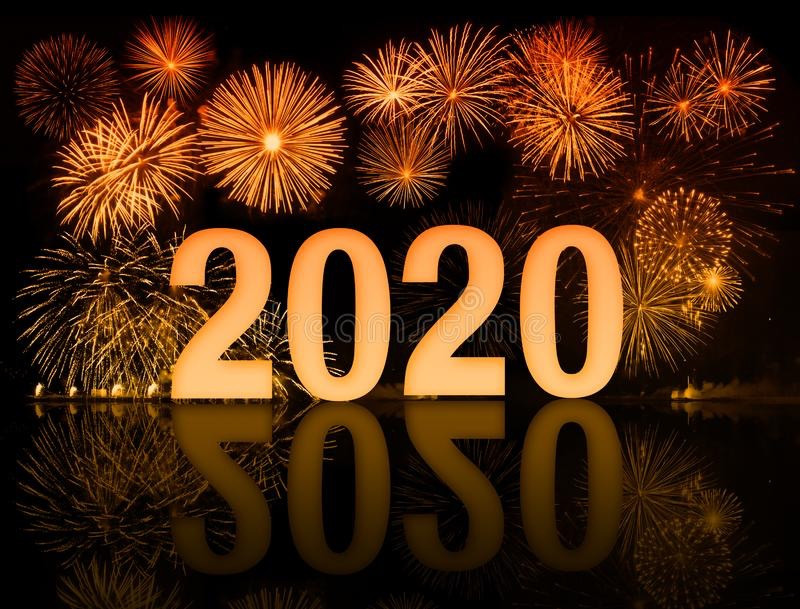free to advertise on our website  2020