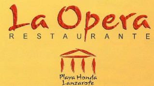 Great Spare ribs and more in Playa Honda