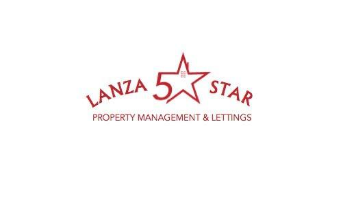 lanza5star Logo