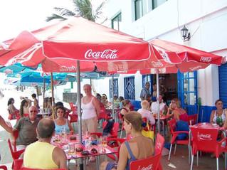 Great Tapas in Lanzarote