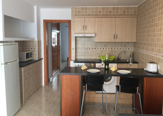 Another property added for Holiday Let!