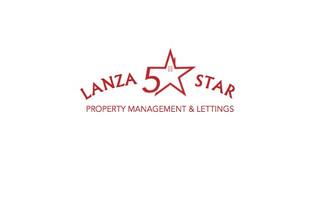 Why Choose Lanza5star?