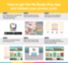 App-Guide-infographics.png