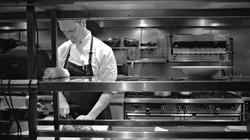 Chef Video