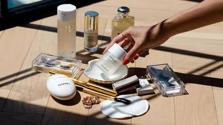 beauty-product-shot-velour-beautyjpeg.jp